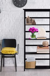5-Tier Bookcases